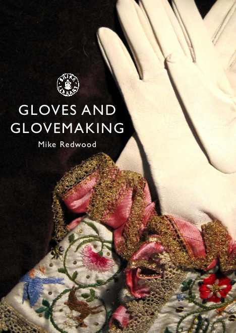 Gloves and Glovemaking